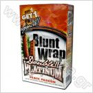 Blunt Wraps - Peach Passion