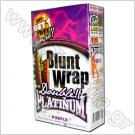 Blunt Wraps - Purple