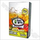 Blunt Wraps - Mello Mango